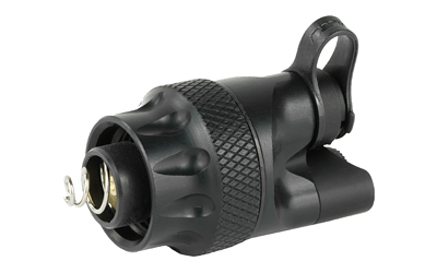 SUREFIRE M6XX SW/TAIL CAP NO CABLE - for sale