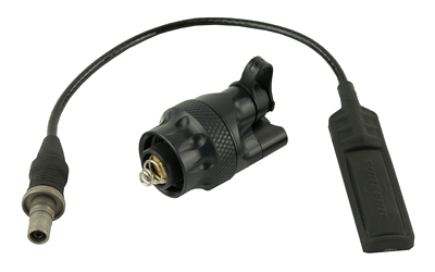 "SUREFIRE M6XX SW/TAIL CAP 7"" CABLE - for sale"