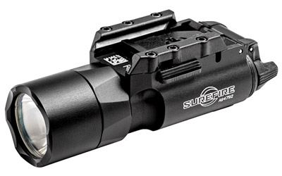 SUREFIRE X300U-A BLK 1000 LM-LED - for sale