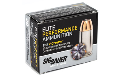 SIG AMMO 380ACP 90GR JHP 20/200 - for sale