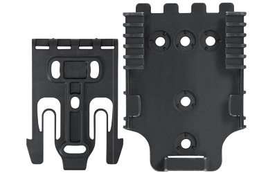 SL QUICK-KIT1-2 QUICK RELSE KIT BLK - for sale