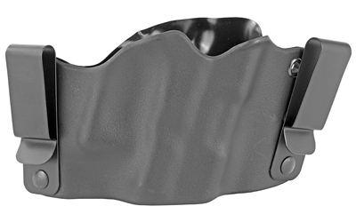STEALTH OPERATOR COMPACT IWB BLK RH - for sale