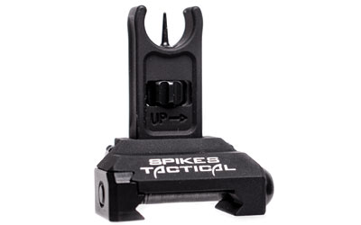 SPIKE'S FRONT FLDNG MICRO SIGHTS G2 - for sale