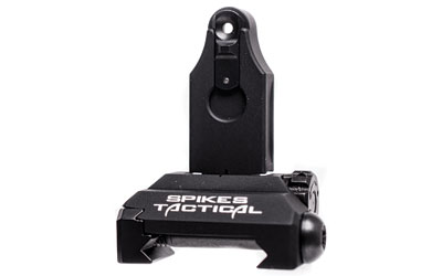 SPIKE'S REAR FLDNG MICRO SIGHTS G2 - for sale