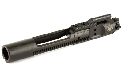 SPIKE'S M16 BOLT CARRIER GROUP BLK - for sale