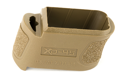 Springfield Armory - XD - .45 ACP|Auto for sale