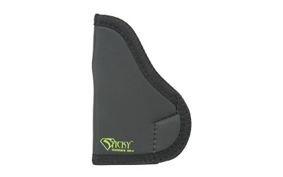 STICKY MD-4 FOR GLK 43 SHIELD XDS - for sale