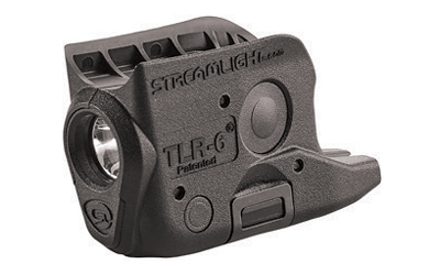 STRMLGHT TLR-6 FOR GLOCK 43 W/O LASR - for sale