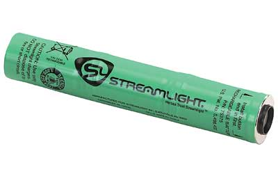 STRMLGHT STINGER BATTERY STICK NIMH - for sale