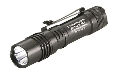STRMLGHT PROTAC 1L-1AA 350 LUMENS - for sale