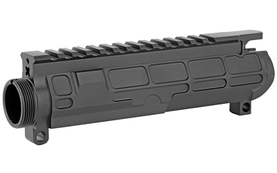 SANTAN STT-15 PILLAR UPPER RECEIVER - for sale