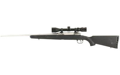 Savage - Axis XP - 243 Winchester