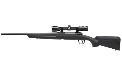 "SAV AXIS II XP CMP 243WIN 20"" BLK - for sale"