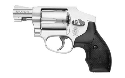 "S&W 642 1.875"" 38SPL STS CENT WO/IL - for sale"