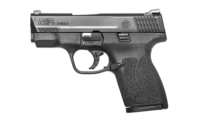 "S&W SHIELD 2.0 45ACP 3.3"" 6&7RD NS - for sale"