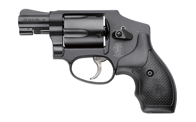 "S&W 442 1.8725"" 38SPL MATTE BLUE - for sale"