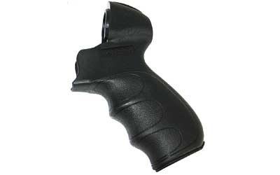 TACSTAR REAR GRIP MOSSBERG 500 - for sale