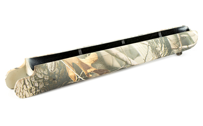 "T/C FOREND ENCORE FOR 24""/26"" BBL WD - for sale"