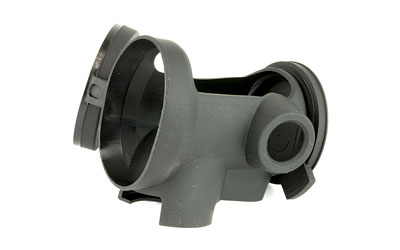 TANGO DWN TRIJICON MRO COVER BLK - for sale