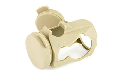 TANGO DOWN IO T1 COVER FDE - for sale