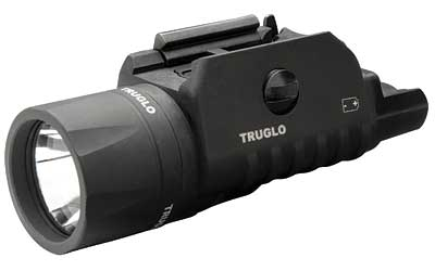 TRUGLO TRU-POINT LASER/LIGHT RED - for sale