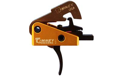 timney triggers - AR10 - 10 TRIGGER for sale