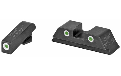 TRIJICON NS FOR GLK 17 19 26 27 - for sale
