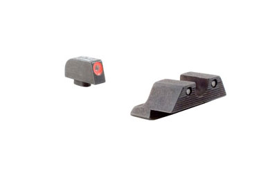 TRIJICON HD NS FOR GLK21 ORG OUTLINE - for sale