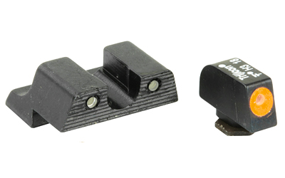 TRIJICON HD NS FOR GLK42 ORG FRONT - for sale