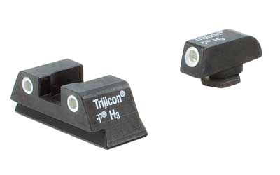 TRIJICON NS FOR GLK 42 - for sale