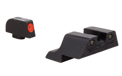 TRIJICON HD XR NS FOR GLK 9/40 ORG T - for sale