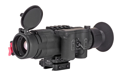 TRIJICON REAP-IR TYPE 2 35MM BLK - for sale