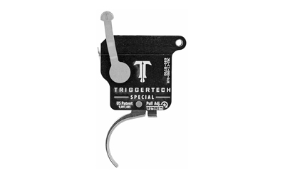 TRIGRTECH R700 SPCL CRVD RH BLT - for sale