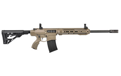 "UTAS XTR-12 12GA 18.5"" 5RD FDE - for sale"