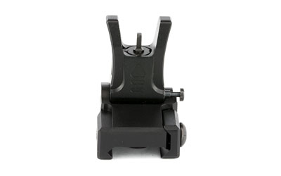 UTG LOW PRO FLIP-UP FRONT SIGHT - for sale