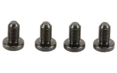 WILSON TORX HEAD GRIP SCREWS 4/BLUE - for sale