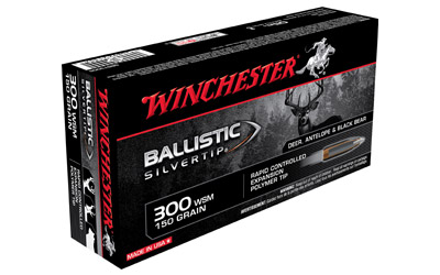Winchester - Supreme - .300 WSM for sale