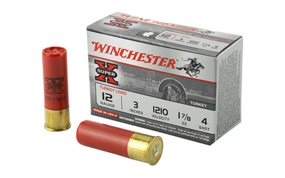 "Winchester - Super-X - 12 Gauge 3"" for sale"