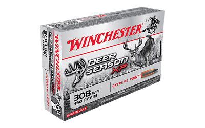 Winchester - Deer Season XP - .308|7.62x51mm for sale