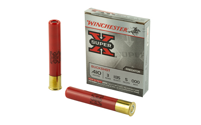 "Winchester - Super-X - 410 Gauge 3"" for sale"