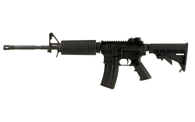 Windham Weaponry - WW-RF - .223 Remington for sale