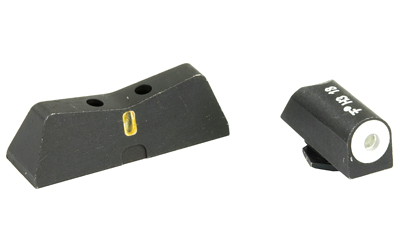 XS DXT BIG DOT FOR GLK .45ACP/10MM - for sale