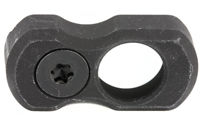 YHM KEYMOD QD SLING MOUNT BLK - for sale