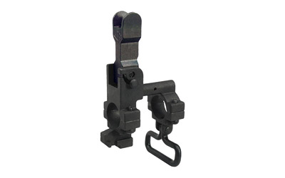 YHM FLIP FRONT SIGHT TOWER W/LUG ASY - for sale