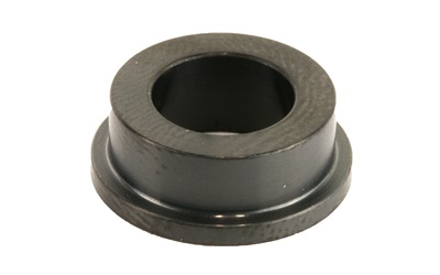 ZEV REDUCING RING BLK FOR GEN4 - for sale